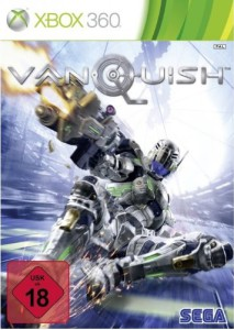 packshot_sega_vanquish_xbox360