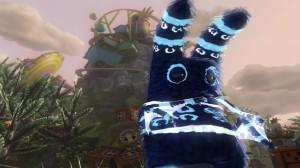 Viva Piñata: Chaos im Paradies