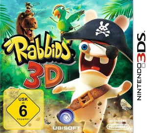 rabbis3d_packshot_ubi_soft