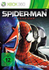 spider-man-dimensions_packshot_xbox
