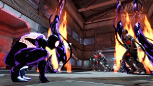 spider-man_dimensions_gamescom_screenshot_ultimate02