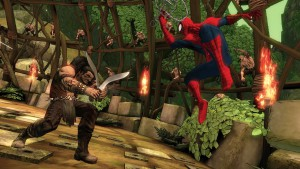 spider-man_sd_screenshot_8