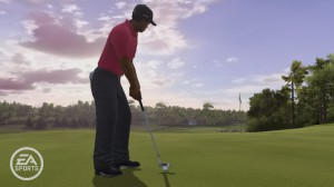 tiger-woods-10-xbox-360-screenshot-1