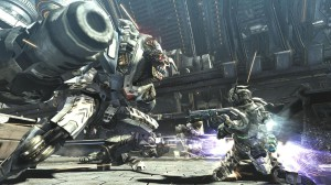 vanquish-sega-new-screens-1