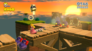 WiiU_Super Mario 3D World_Screenshots_25