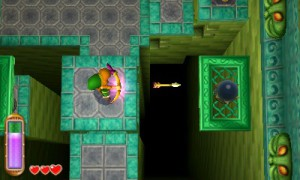 N3DS_Zelda_Screenshots_17