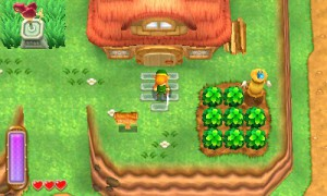 N3DS_Zelda_Screenshots_28