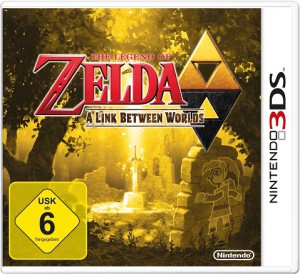 3DS_TLOZ A Link between Worlds_ Packshot_USK