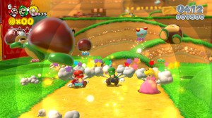WiiU_Super Mario 3D World_Screenshot_40