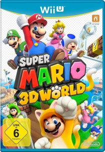 WiiU_Super Mario 3D World_Packshot_USK