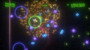 1_Geometry_Wars_2_Screen_1