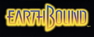 WiiU_VC_Earthbound_Logo_01.jpg