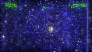 4_Geometry_Wars_2_Screen_4