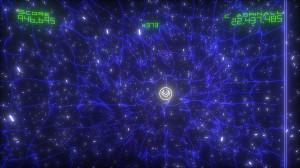4_Geometry_Wars_2_Screen_4