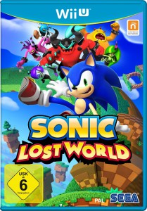 4_WiiU_Sonic Lost World_Packshot
