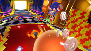 4_WiiU_Sonic Lost  World_Screenshots_23