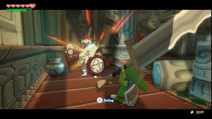6_WiiU_Zelda Wind Waker_Screenshots_17