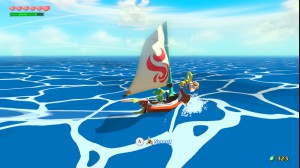 7_WiiU_Zelda Wind Waker_Screenshots_18