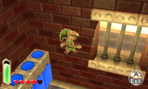 N3DS_The Legend of Zelda_Screenshots_05