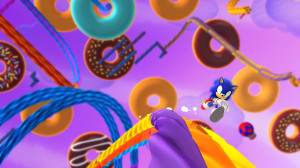 8_WiiU_Sonic Lost World_Screenshots_34