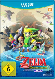 8_WiiU_Zelda-Wind-Waker-HD_Packshot