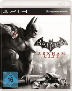 BAC_PS3_PACKSHOT_GER_2D