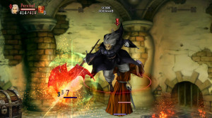Dragon's Crown Screenshots (27)