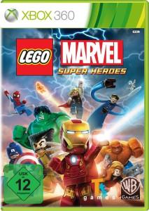 LEGO_MARVEL_X360_PACKSHOT_2D_GER