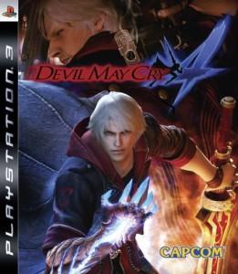 PS3_USK_DMC4_Capcom