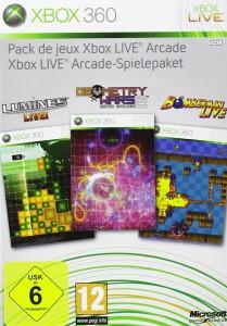 Packshot_ms_USK_ArcadeDisk