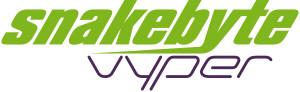 Entwurf VYPER Logo 300