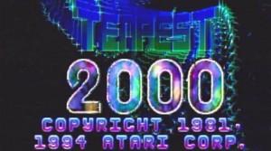 TEMPEST2000_title