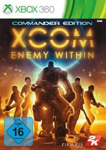 XCOM_EW_FOB_360_GER
