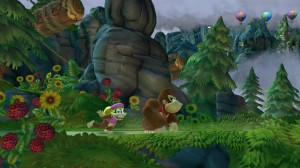 Donkey Kong Country Screenshots 05 Nintendo