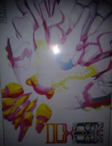 dux_poster