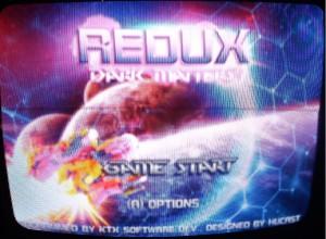 redux title