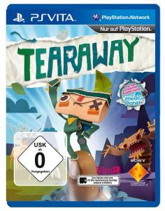 PSV_Tearaway_2D_GER