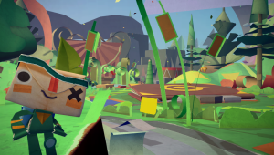 Tearaway_GER_SCREENSHOTS_0002