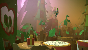 Tearaway_GER_SCREENSHOTS_0005