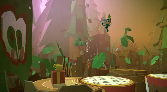 Tearaway GER SCREENSHOTS 0005