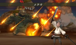 Bravely Default_Screenshots_10