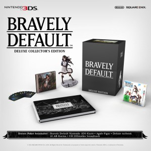 9_3DS_Bravely Default_Collectors_Content_DE