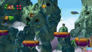 Donkey Kong Country WiiUScreenshots_06
