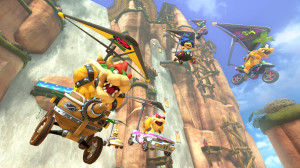 WiiU Mario Kart 8 Screenshots_20
