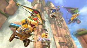 WiiU Mario Kart 8 Screenshots_20