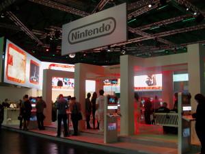 Nintendo_in_Köln
