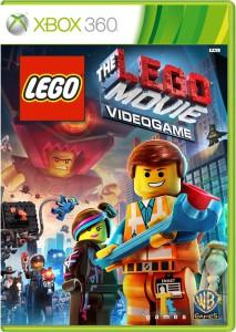 LEGO-MOVIE Packshot