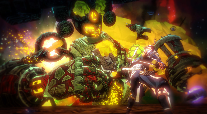 Ninja Gaiden Z Yaiba Screen ß10