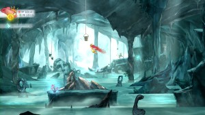 Child of Light Ubisoft Screen1