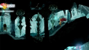 Child of Light Ubisoft Screen 3